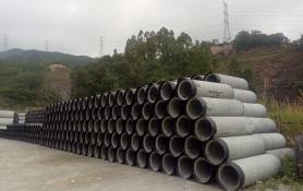 浅谈预制混凝土检查井施工现场的不规范施工给混凝土质量带来的影响和危害(上)