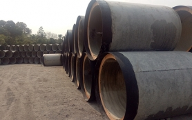 浅谈预制混凝土检查井施工现场的不规范施工给混凝土质量带来的影响和危害(下)