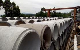 叙述几种常见的混凝土预制件违规行为及其危害(上)