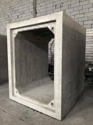 市政工程中,钢筋混凝土排水钢筋混凝土管安装步骤了解下