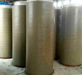 ZG01企口钢筋混凝土排水管