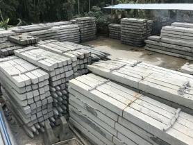 阳江水泥桩
